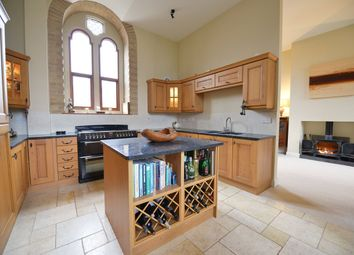 Thumbnail 3 bed semi-detached house for sale in St Thomas, Exeter, Devon