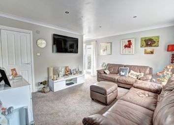 Thumbnail 3 bed semi-detached house for sale in High Street, Wooler