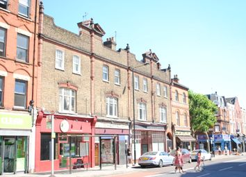 Thumbnail 3 bed flat to rent in Fortess Road, Kentish Town