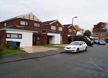 Thumbnail 3 bed semi-detached house to rent in Winchester Drive, Stockport