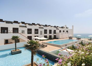 Thumbnail Apartment for sale in Bel-T1, Lagos, Portugal