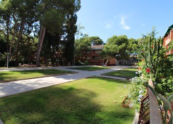 Thumbnail Apartment for sale in Centro, Lo Pagan, Spain
