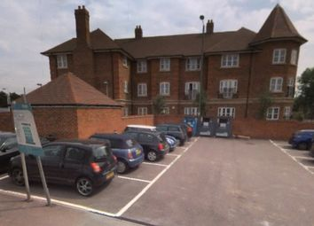 Thumbnail 2 bed flat to rent in Bianca Court, 3 Marchant Close, Mill Hill Broadway