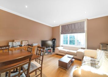 1 bed property to rent in Wadham Gardens, London NW3