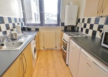 Thumbnail 1 bedroom flat for sale in Urquhart Drive, East Mains, East Kilbride