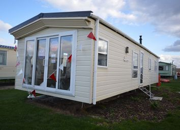 Thumbnail 2 bedroom property for sale in Faversham Road, Seasalter, Whitstable