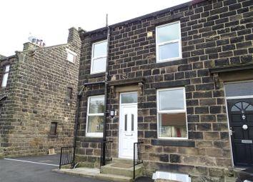 Thumbnail 2 bedroom detached house to rent in Granville Terrace, Yeadon, Leeds