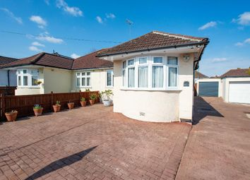 Bedford Road, Orpington BR6. 2 bed semi-detached bungalow for sale