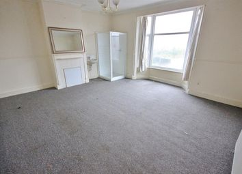 Thumbnail 2 bed flat for sale in Bournemouth Road, Lower Parkstone, Poole