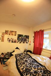 Thumbnail Room to rent in Lang Street, Bethnal Green