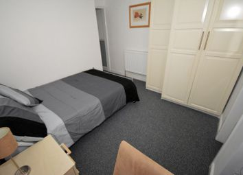 Thumbnail 1 bedroom property to rent in Ferry Road, Grangetown, Cardiff