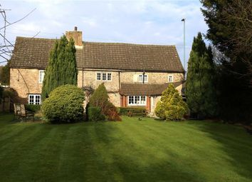 Thumbnail 6 bed detached house for sale in Bristol Road, Cambridge