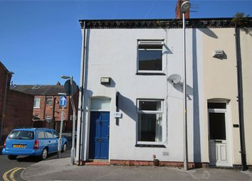 Thumbnail 2 bed terraced house for sale in Rydal Street, Leigh, Lancashire