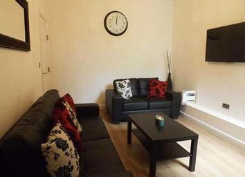 Thumbnail Room to rent in Tatton View, Withington House Share, Manchester
