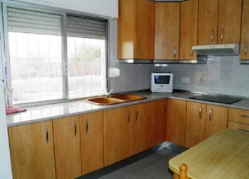 Thumbnail 2 bed country house for sale in Sant Vicent Del Raspeig, Alicante, Spain