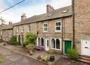 Thumbnail 5 bed terraced house for sale in 1 Arnison Terrace, Allendale, Northumberland