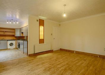 Thumbnail 2 bed flat for sale in Pingle Croft, Clayton-Le-Woods, Chorley