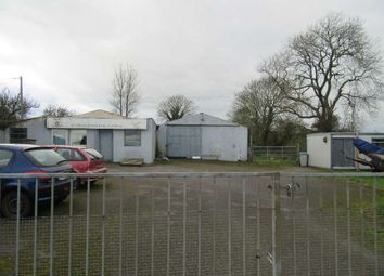 Thumbnail Property for sale in Ringcrehy, Youghal Road, Dungarvan, Waterford
