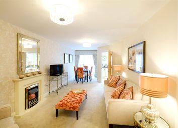 Northwick Park Road, Harrow, Middlesex HA1. 1 bed flat