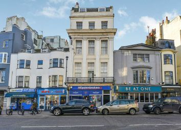 Thumbnail 3 bed flat for sale in Castle Square, Brighton