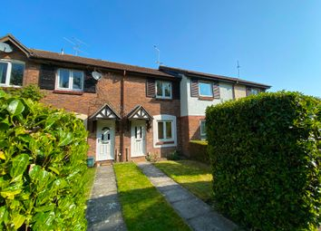 Thumbnail 2 bed terraced house to rent in Yeoman Close, Middleleaze, Swindon