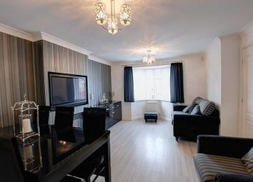 Thumbnail 3 bed property for sale in Front Street, Blyth