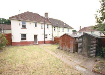 Ringmer Road, Brighton BN1. 3 bed terraced house