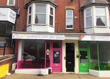 Thumbnail Retail premises to let in 3 St Andrews Road South, St Annes, Lancashire