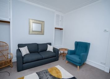2 bed flat to rent in Bedford Road, Kittybrewster, Aberdeen AB24