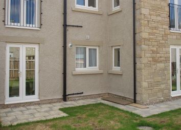 Thumbnail 2 bedroom flat to rent in Green Meadow Close, Ingleton, Nr Carnforth