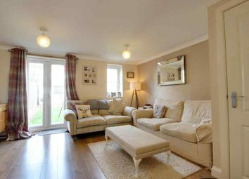 Thumbnail 4 bed end terrace house for sale in Cutterburrow Lane, Braunton