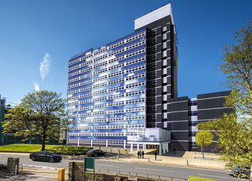 Thumbnail 2 bed flat for sale in Daniel House, Trinity Road, Liverpool