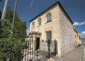 Thumbnail 2 bed flat to rent in Baptist Chapel Court, Hounds Road, Chipping Sodbury