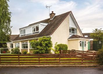 Thumbnail 4 bed detached house for sale in 1 Rannoch Road, Kilmacolm