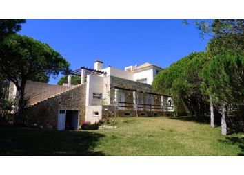 Thumbnail 7 bed villa for sale in Castro Marim, Faro, Portugal