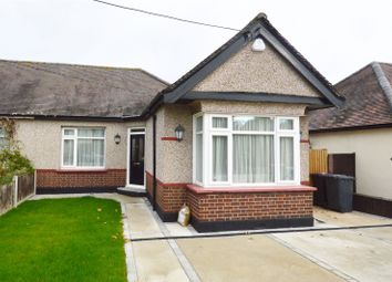Thumbnail 3 bed bungalow for sale in Stambridge Road, Rochford