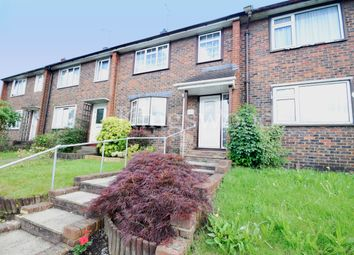 Thumbnail 3 bed terraced house for sale in Waldegrave, Basildon