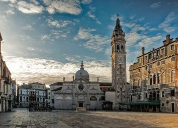 Thumbnail 7 bed town house for sale in Castello Santa Maria Formosa, Venice City, Venice, Veneto, Italy