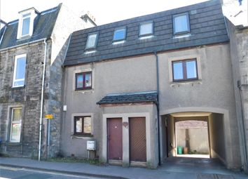 Thumbnail 1 bed flat for sale in 53 Priory Lane, Fife