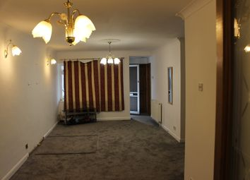 Thumbnail 4 bed terraced house to rent in Warner Close, Slough