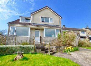Thumbnail 5 bed detached house for sale in Helsington Road, Kendal, Cumbria