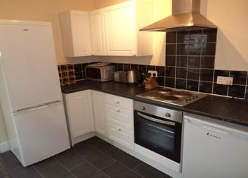 5 bed property to rent in Moorland Road, Portsmouth PO1