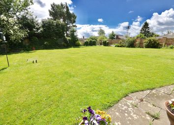 Thumbnail 5 bed detached house for sale in Kingsley Avenue, Kettering