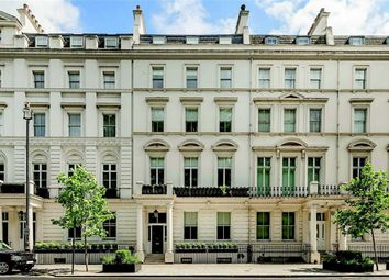 Thumbnail 8 bed property to rent in Buckingham Gate, London