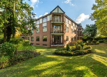 Thumbnail 3 bedroom flat for sale in Woodlands, 29 Durham Avenue, Bromley