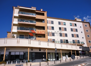 Thumbnail 4 bed apartment for sale in Lagos Centro, Lagos, Algarve, Portugal