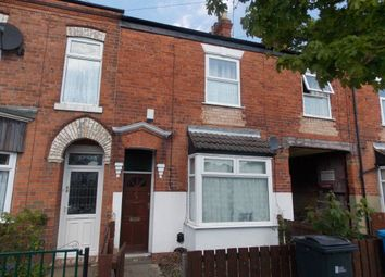 Thumbnail 1 bedroom property to rent in Fern Dale, Lambert Street, Hull