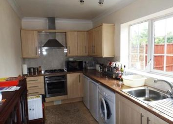 Thumbnail 3 bed property for sale in Scarborough Road, Walsall, West Midlands