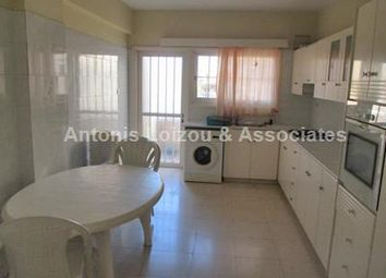 Thumbnail 3 bed apartment for sale in Sotiros, Larnaca, Cyprus