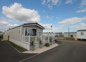 2 bed property for sale in Heron Court, Suffolk Sands, Carr Road, Felixstowe IP11
